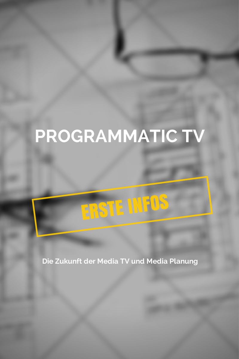 PROGRAMMATIC_TV
