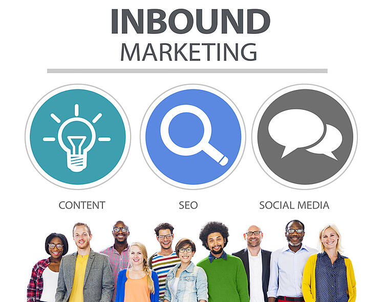 Inbound_Marketing_Tools_Vergleich_Test_Marketing_Automation