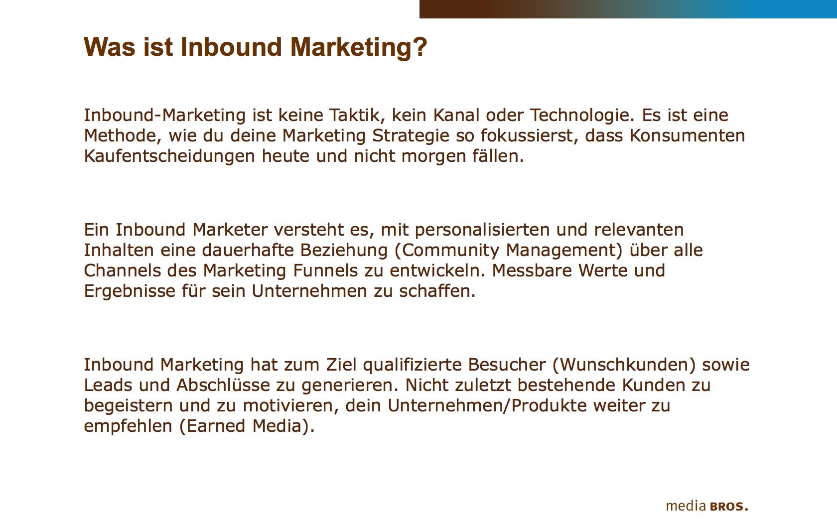 Was_ist_Inbound_Marketing_und_was_ist_es_nicht.077