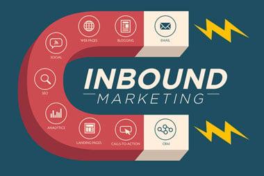 Inbound_Marketing_Teaser