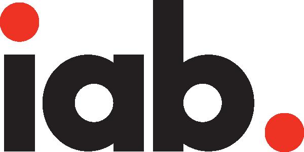 Die von media BROS benutzten Metriken und Methode zur Messung der Viewability/Sichtabrkeit, ist von der IAB abgenommen und wird unterstützt.