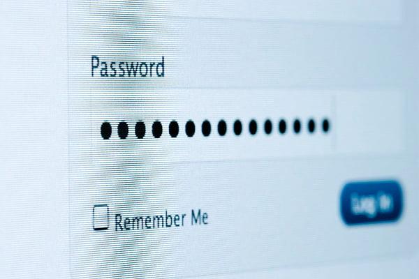 Daten-Sicherheit ist eines der künftig wichtigsten Themen.